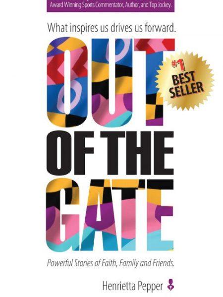https://outofthegatebook.com/wp-content/uploads/2020/07/H-Pepper_Book-BestSeller-Cvr-e1620686262450-450x600.jpg