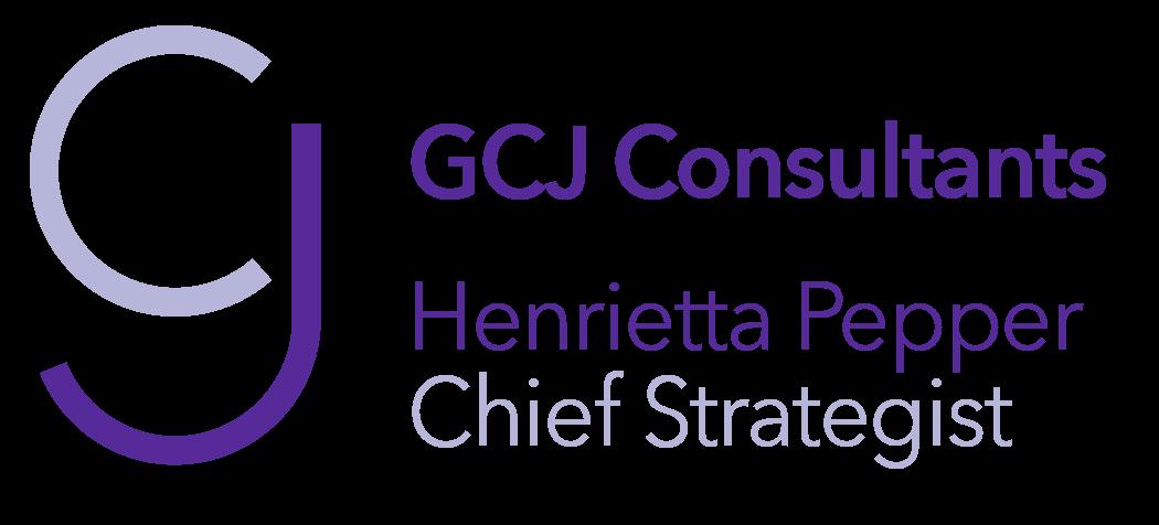 https://outofthegatebook.com/wp-content/uploads/2020/08/GCJ-Logo_Name-1050x476.png